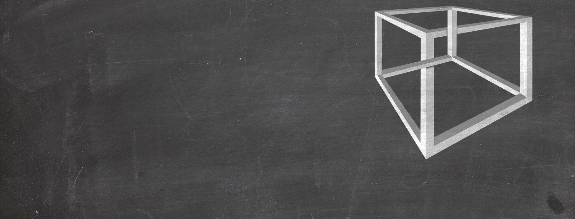 blackboard-cube-bg