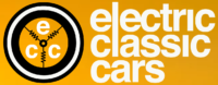 Electric Classic Cars