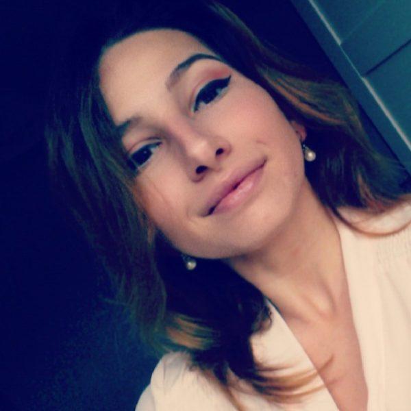 Denisa Costin