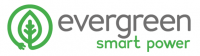 Evergreen smart power