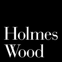 Holmes Wood